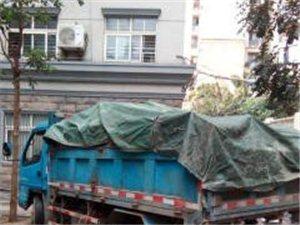 海口室內外拆除拆舊打地板砸墻清運垃圾建材運輸