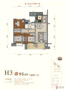 H3�粜�D