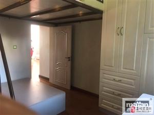 阳光金水湾1楼90平2室2卫3000元/月