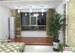 天元・万和城3室2厅2卫150平楼房出售