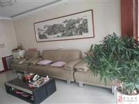 嘉安锦绣园2室2厅1卫69万元