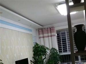 凯泽名苑,带空调,带所有家具,真实图片!