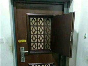 郑州港区清洗抽烟机,换窗纱,维修水管,改各种防盗门加装通风窗
