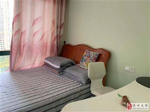 海南儋州亚澜湾3室2厅2卫1800元/月拎包入