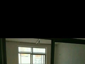 天禧家園2室1廳9000元/年領包入住