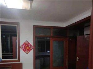 靓房低价抢租,古城小区1200元3室2厅1卫精装修
