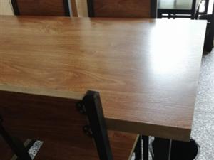 低�r�理�店桌椅