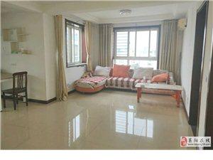 安靜住家,好房不等人,陽光城1400元2室2廳1衛精裝修