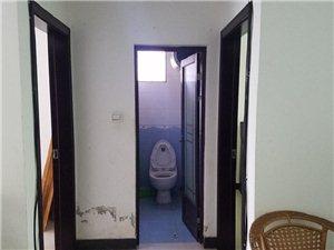 博海假日度假公寓2室2厅1卫1200元/月