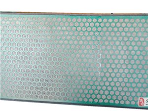 三沙耐腐蝕平板型鉆井液泥漿篩網廠家零售=批發價