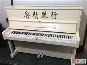 滨州哪里?#26032;?#20108;手钢琴的