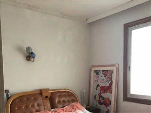 县医院宿舍3室2厅1卫1400元/月