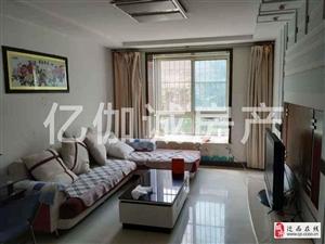 美达公寓2室2厅1卫958元/月