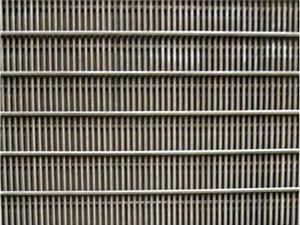 条缝筛网图片A明水条缝筛网图片A条缝筛网图片详情