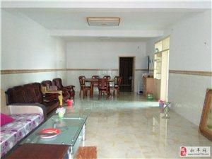 皇朝大酒店对面3室2厅2卫1000元/月
