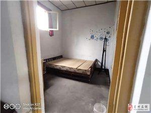 南营街 2室1厅1卫800元/月