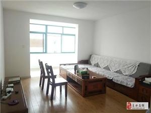 教師家園2室2廳1衛1200元/月