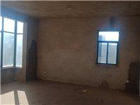 天奇花园4室2厅2卫毛坯132平米46万元