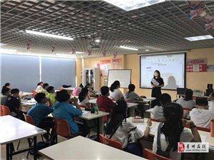 青州暑假輔導班高一高二高三數學語文一對一輔導來同程