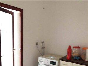 绿城路孟轲集新村3室2厅1卫700元/月