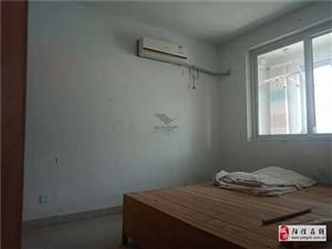 南香坊家園2室2廳1衛拎包入住