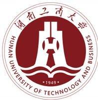 會計本科自考 湖南工商大學 學歷好畢業 學位好申請