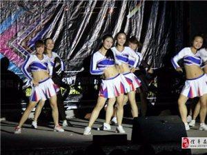 舞蹈培训专业爵士舞拉丁舞中国舞东方舞钢管舞DS领舞