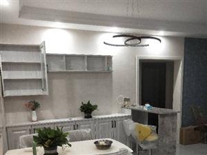 朗曼新城3室2廳1衛長期租價格可以商量
