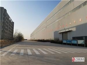 8月22日拍卖山东寰球加氢反应器公司破产资产