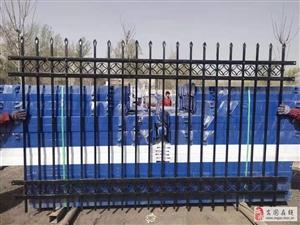 鋅鋼護欄網廠家@墊江鋅鋼護欄網生產廠家批發