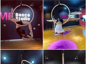 信丰华翎舞蹈专业舞蹈培训学校