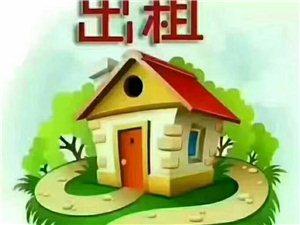 门店低价出租−−帝豪花园门口160平米门店出租
