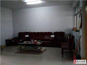 中州商城3室2厅1000元/月