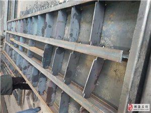 專業路基箱\路基板\鋼板 出租回收 價格優