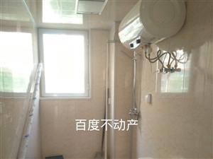 陽信東郡明珠花園3室2廳1衛1250元/月