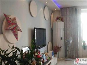 阳光佳园2室2厅1卫1200元/月