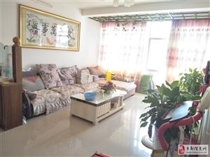福龙馨苑2室2厅2卫1500元/月