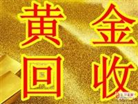 滎陽黃金回收價格今日黃金多少錢正規黃金回收