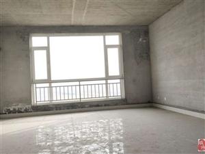 水木天成3室2�d1�l51�f元