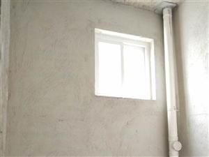 中�t院2室2�d1�l46�f元