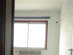 西杜小�^3室2�d1�l45�f元