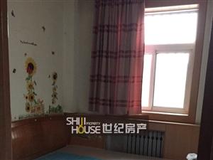 一中附近重型2室精装 空调1300元/月