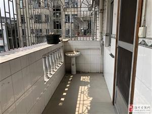 陆川县骨科医院宿舍3室2厅2卫800元/月