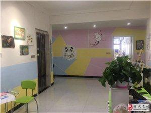 熊猫艺术中心常年招收绘画学员