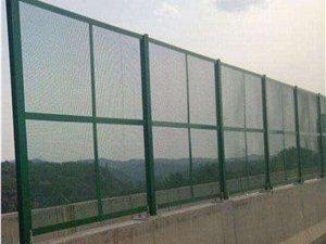 高速公路防抛网@仁怀高速公路防抛网厂家多钱一米