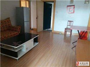 大港区建安里74平米两室全齐干净新楼紧邻步行街