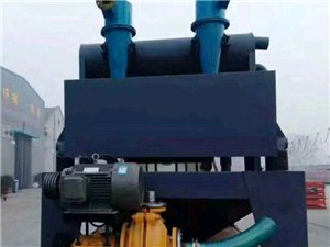 水輪洗沙機專用泵@西伏落水輪洗沙機專用泵多少錢