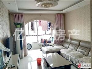 北河坝金桥国际2室精装拎包入住急租