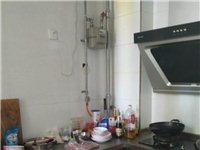 田园新都市3室2厅1厨 1卫精装修114平米