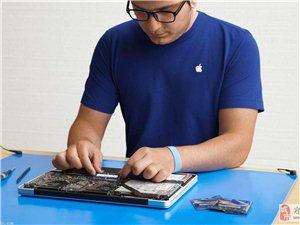 郑州苹果xsmax能换外屏吗 苹果XS换屏需要多少